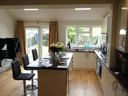Ideas For Kitchen Extensions Kitchen Extension Ideas Kitchen Roof Design Size Of Kitchen
