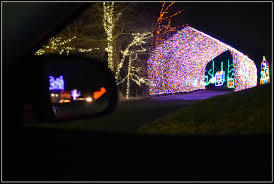 shady brook farm holiday light show shady brook farm light show hipster henry