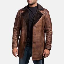 mens leather riding jacket the jacket maker authentic custom leather jackets for men u0026 women