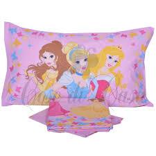 Tende Principesse Disney by Completo Lenzuola Princess Farfalle Disney Caleffi Cose Di Casa