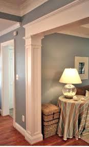 baseboard cheap baseboard trim ideas modern house mesmerizing