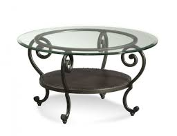 small metal end table metal coffee table zoom metal coffee table ridit co