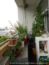 amazing apartment balcony garden ideas furniture u0026 home design ideas