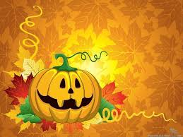 pumpkin halloween background free cute halloween wallpapers wallpaper cave