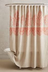 Baby Bathroom Shower Curtains by Http Www Anthropologie Com Anthro Product Home Bath