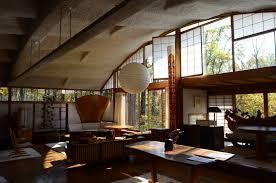 George Nakashima Furniture by George Nakashima Woodworker Wudpac Class Of 2016