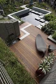 899 best landscape design images on pinterest landscape design