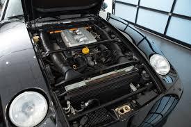 porsche 928 engine 1995 porsche 928 gts gaudin classic