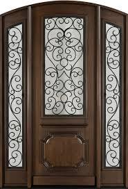 Designer Front Doors Designer Wood Doors Superhuman Architecture Classic Main Door
