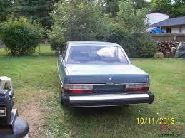 peugeot 105 for sale peugeot 604 base sedan 4 door 2 3l