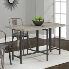 dining room sets glass dining chairs fascinating chairs design dining room dark brown