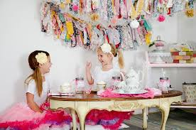 girl birthday ideas girl birthday party ideas 50 girl party ideas