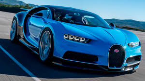 bugatti chiron 2018 2017 bugatti chiron specs and price carsinfotech com