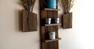 shelving dreadful small wall hanging bookshelf pleasant small