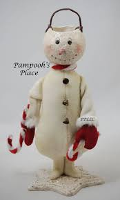 2824 best clay things images on pinterest polymer clay halloween