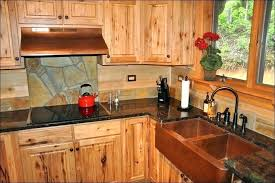 craftsman style kitchen cabinet doors craftsman style kitchen cabinets egmeetfamilyeee info