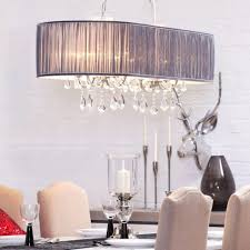 Modern Dining Light by Dining Room Dining Room Lights Amazing With Photos Of Dining Room