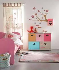 tapisserie chambre bébé lovely tapisserie chambre bebe fille 0 tapisserie chambre fille