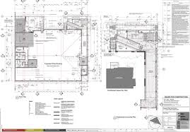 armidale new england building design drafting and regulatory