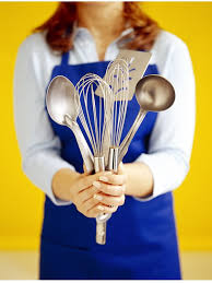 noms d ustensiles de cuisine ustensiles zoom sur les ustensiles de cuisine ustensiles de