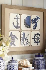 Bedroom Wall Framed Art Best 25 Blue Framed Art Ideas Only On Pinterest Cobalt Cobalt