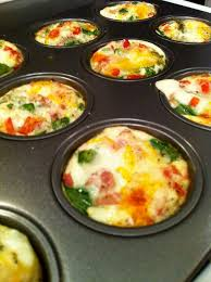 1111 best food 21 day fix images on pinterest healthy eating