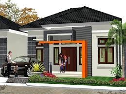 new idea for home design new model homes design toberane me