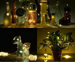 Waterproof Vase Lights Decorative Decorative Picture More Detailed Picture About Party