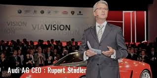 audi car company name audi profile history founder ceo automobile companies
