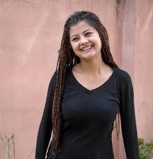Hellokhabar.Com: Watch Nepali Model - Susma Karki - sushma-karki-06