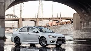 2007 mitsubishi lancer evolution x 2015 mitsubishi lancer evo x final edition wallpapers u0026 hd images