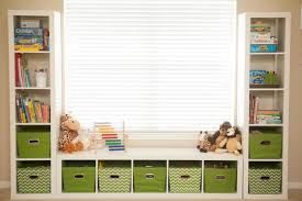 Toy Bookcase Furniture Make A Pretty Kids Room With Smart Ikea Toy Storage