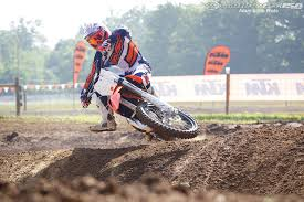 motocross bikes videos 2016 ktm 150 sx motorcycle usa