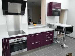 cuisine moderne pas cher cuisine acquipace moderne pas cher cuisine encastrable pas cher