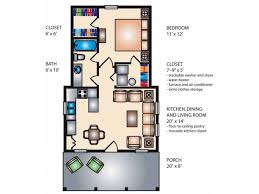 floorplan of a house 7 trendy tiny house floor plans in 2016