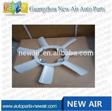 auto parts fan source quality auto parts fan from global auto