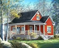 cute house designs simple and cute house design simple house images simple cute house