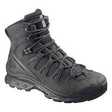 womens tactical boots canada salomon tactical boots tactical distributors