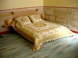 chambre d hotes à bordeaux le choix d une chambre d hôtes pour ses vacances eymard