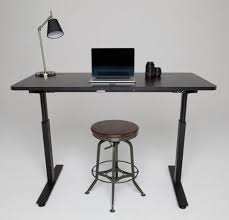 affordable sit stand desk 106 best standing desks images on pinterest music stand standing