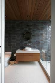 Small Blue Bathroom Ideas Blue Bathroom Photos Hgtv Tags Spa Bathrooms Idolza