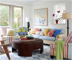 cottage style living rooms pictures nobby design ideas cottage style living rooms wonderfull pictures of