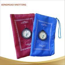 Islamic Prayer Rugs Wholesale Muslim Prayer Mat With Compass Muslim Prayer Mat With Compass