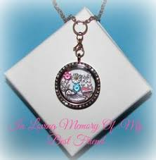 in loving memory lockets husband cremation urn necklace personalized in by lovestorycharms