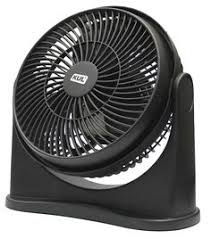best floor fans 2017 lasko 3300 20 inch 3 speed wind machine floor fan 20 wind machine 3