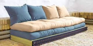 custom slipcovers for sofas custom ready made furniture slipcovers price quote purchase