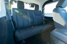 jeep van for sale 2014 jeep wrangler sahara silver arrow cars ltd