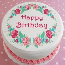 birthday cake happy birthday cake images