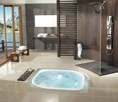 amazing bathroom design beautiful and relaxing bathroom design