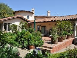 baby nursery mediterranean house style mediterranean house plans